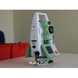 Battery Leica GEB211 Li-Ion