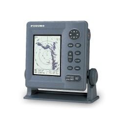 Battery Leica GEB221 Li-Ion