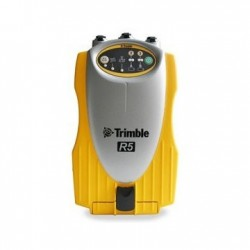 Battery Leica GEB222 Li-Ion