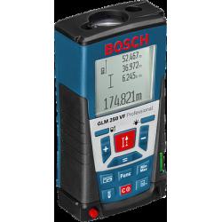 Battery Leica GEB242 Li-Ion