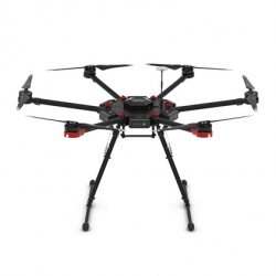 Cable Data Transfer Leica GEV102