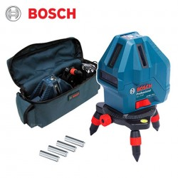 AC/DC Adapter For Leica CS20