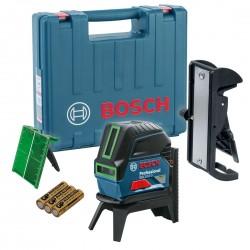 GNSS Receiver CHC X91+