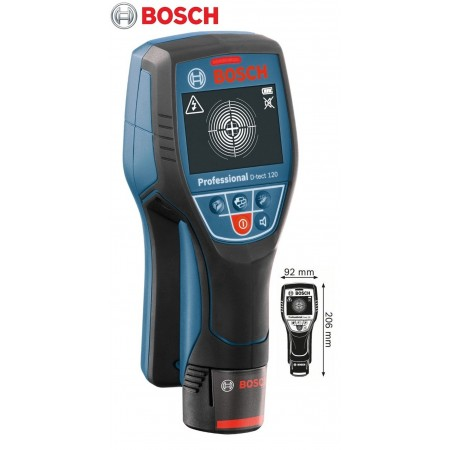 Total Station CHC CTS-112R4