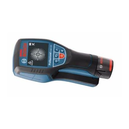 Automatic Level GeoFennel FN24