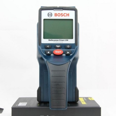 Automatic Level GeoFennel FEN132