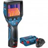 Total Station GeoFennel FTD 05