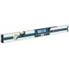 Total Station GeoFennel FTS 101