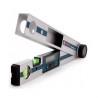 Laser Meter GeoDist 30