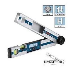 Laser Meter GeoDist 50