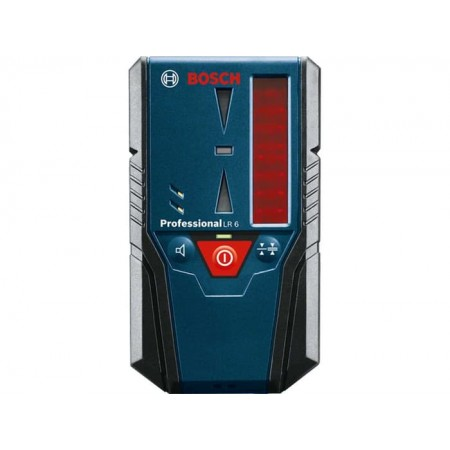 Total Station South N8/N80