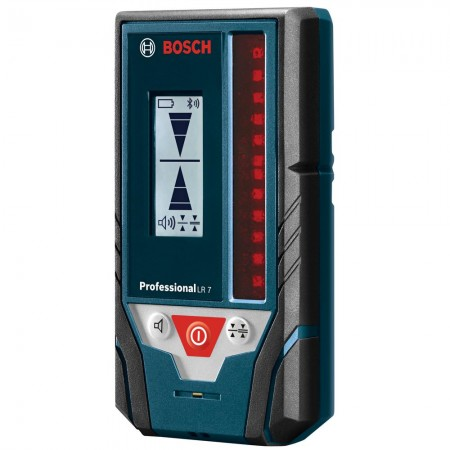 Total Station South N7/N9