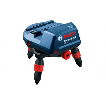 Total Station South N4 Series
