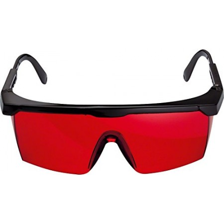 Total Station South NTS-340R6A