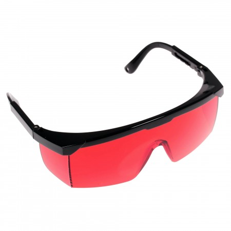 Theodolite South ET Series