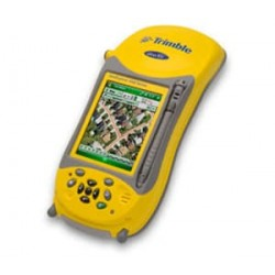 Anemometer Benetech GM8908