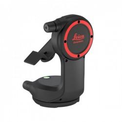 Vibration Meter Benetech GM63B