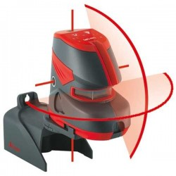 Sound Level Meter Lutron SL-4010