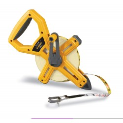 Moisture Meter Constant MC401