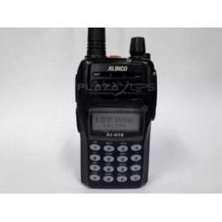 Tachometer Benetec GM8905