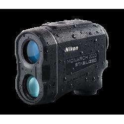 Manometer Benetech GM520