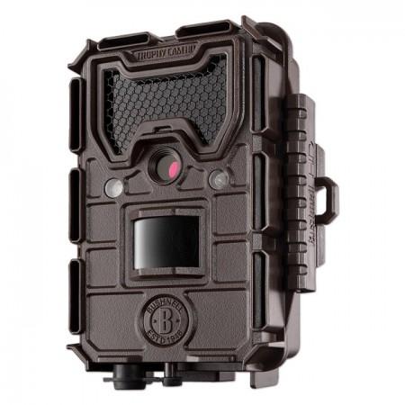 Automatic Level Nikon AC-2S