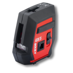 Humidity Meter Benetech GM1361