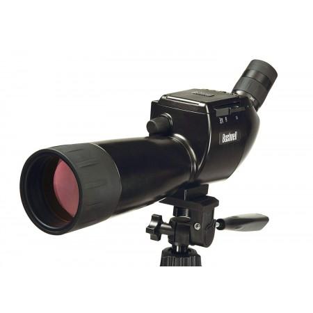 Kompas Brunton Nomad G3 PRO