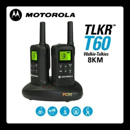 Air Quality Monitor Lutron AQ-9901SD