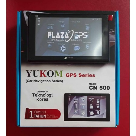 Dissolve Oxygen Lutron DO-5519