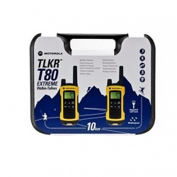 Dissolve Oxygen Meter Lutron DO-5510