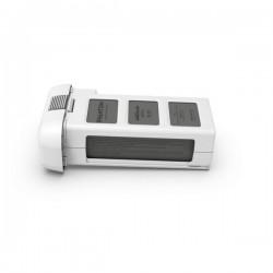 PH Meter Lutron PH-212