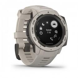 PH Meter Lutron PH-208