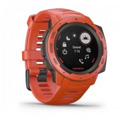 Tachometer Lutron DT-2234BL