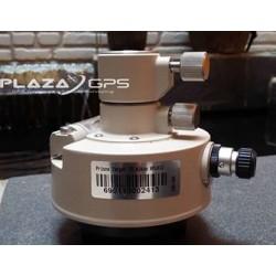 Tachometer Lutron DT-2234B