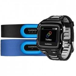 Luxmeter Lutron LX-105