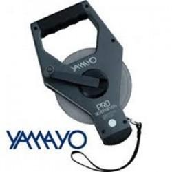 Luxmeter Lutron LX-108