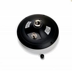 Luxmeter Lutron LX-101A