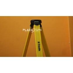 Vibration Meter Lutron VB-8212