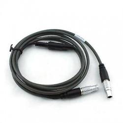 Drone DJI Phantom 3 Professional