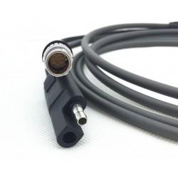 Drone DJI Phantom 4 Pro Obisidian