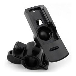 Drone Xiro Xplorer 4K