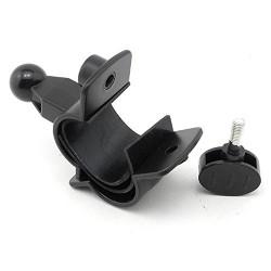 GPS Fish Finder Furuno FCV-628
