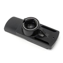 GPS Fish Finder Furuno FCV-688