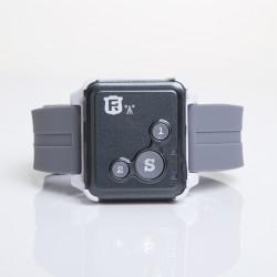 GPS Fish Finder Furuno FCV-295
