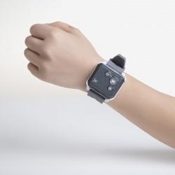 GPS Fish Finder Furuno FCV-1150