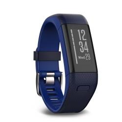 GPS Fish Finder Furuno FCV-3700