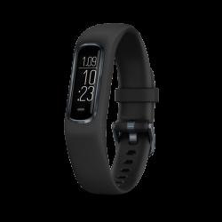 GPS Fish Finder Furuno GP-39