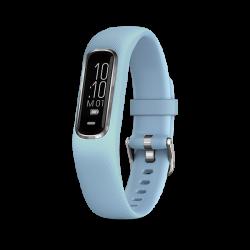 Camera Trap Bushnell 119547C