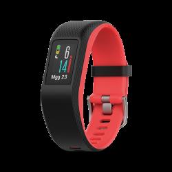 Camera Trap Bushnell 119537C